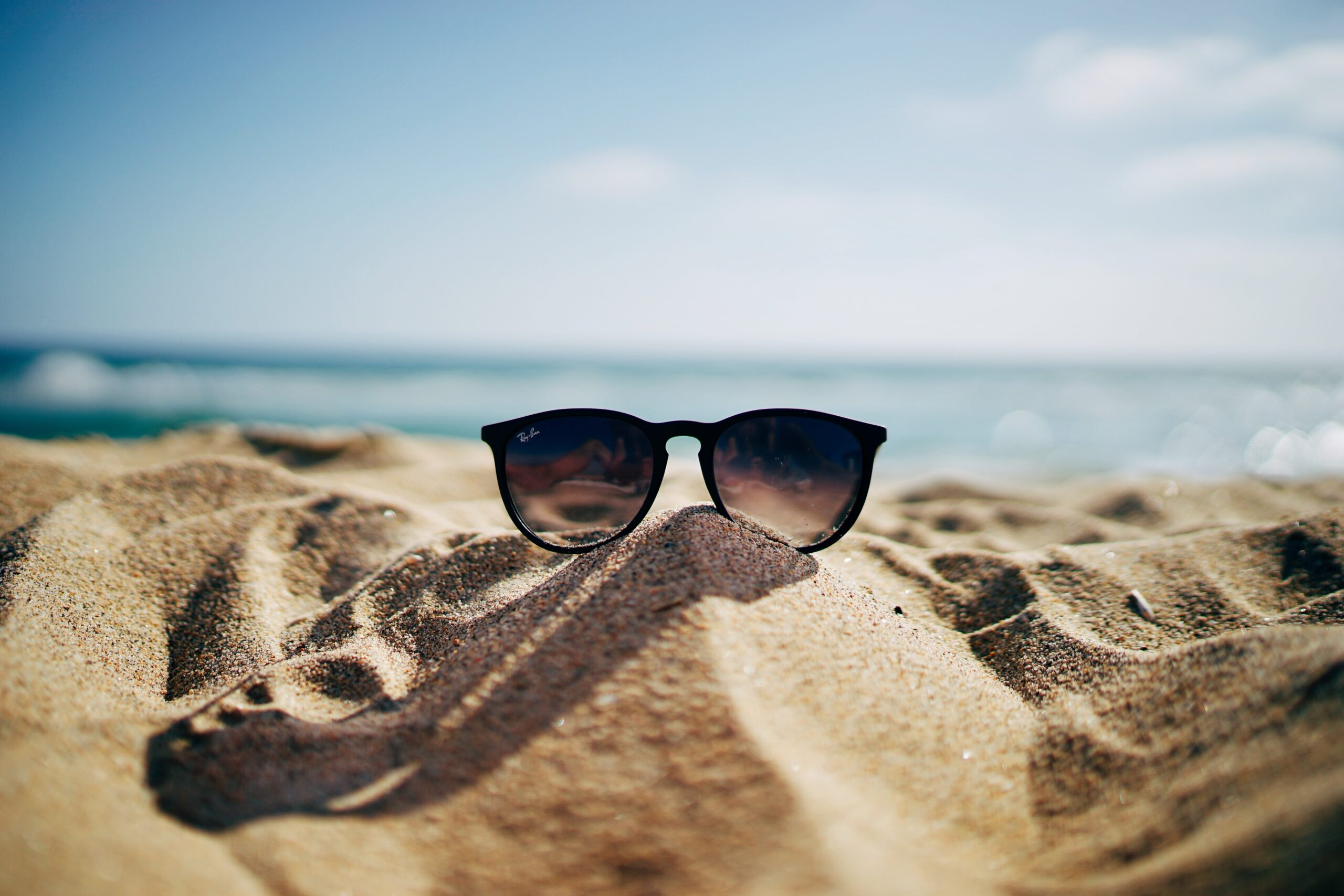 Are You Ready for Revealing Summer Fashions? 6 Simple Ways to Prepare Your Skin