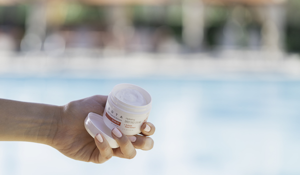 Top Things To Look For In Moisturizers With SPF