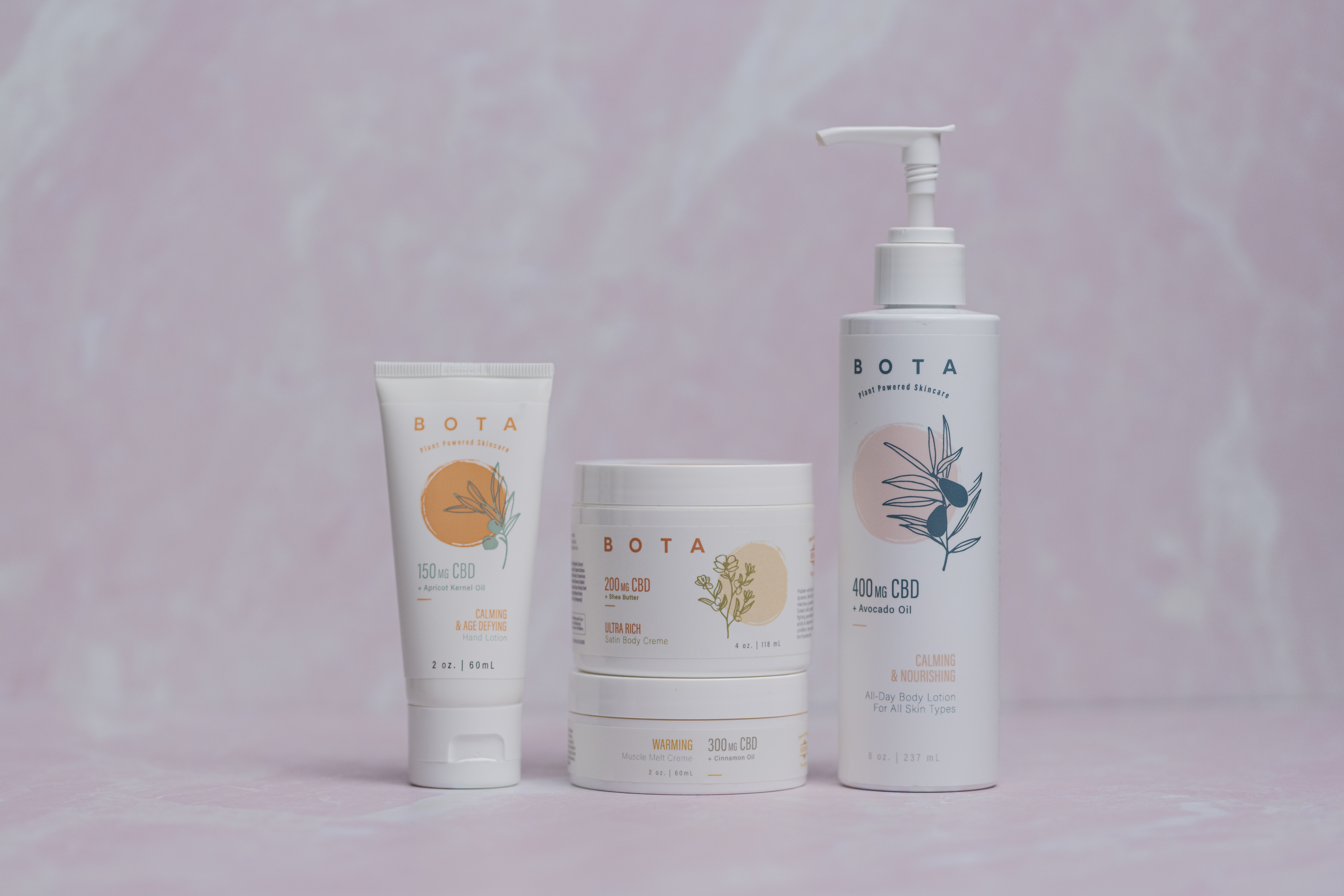 How to Take Care of Your Skin Barrier