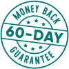 60-Day-Badge-BOTA